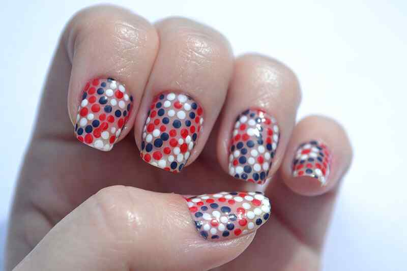 4TH-of-july-nails-(8)
