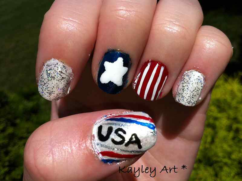 independence-day-naill-art-(2)