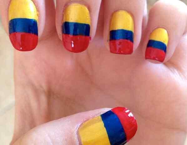 unas bandera de colombia (5)