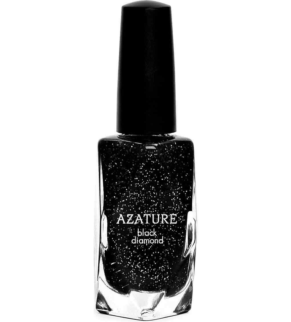 Azature black diamond