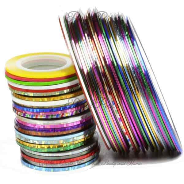 cintas para unas