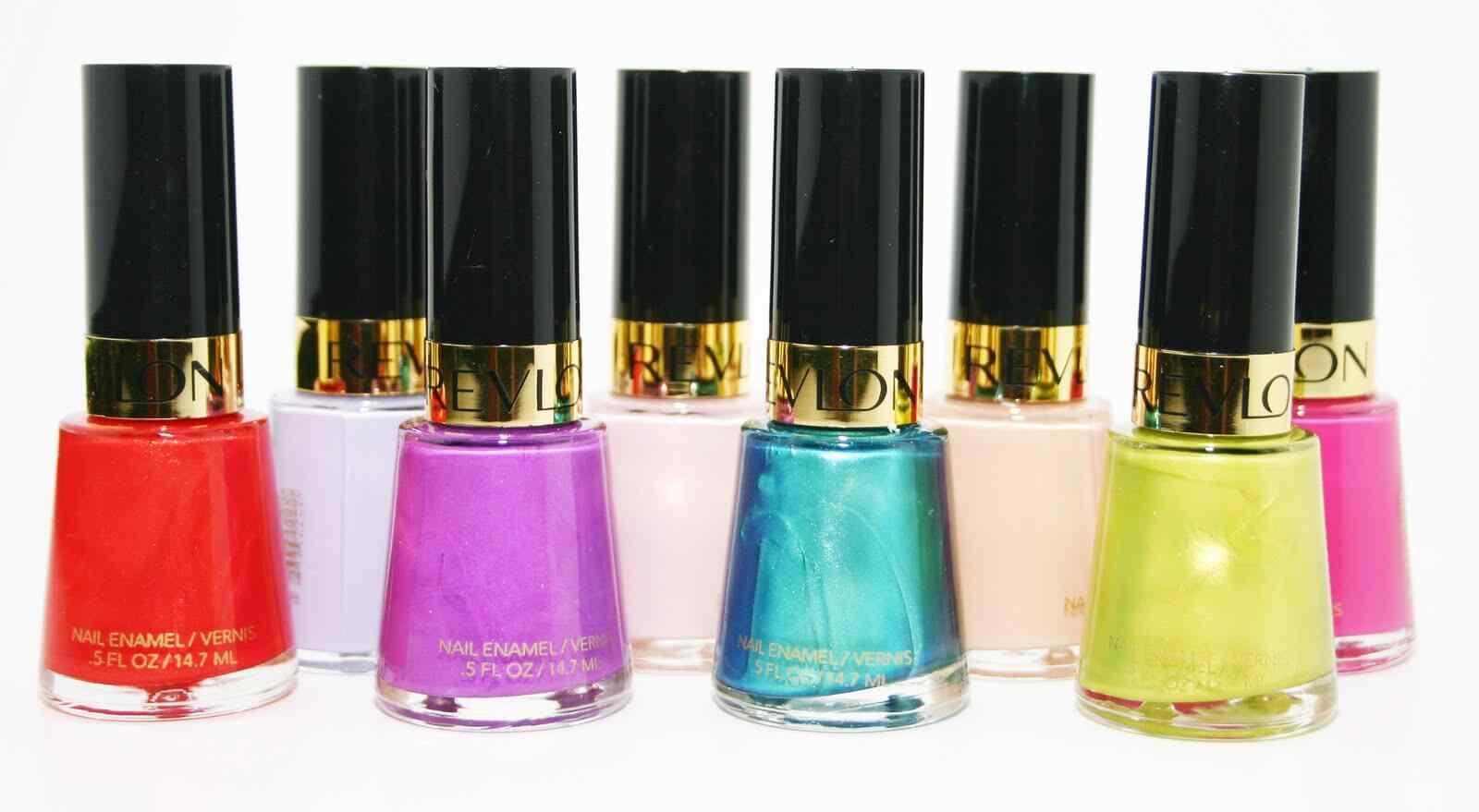 revlon-nail-polish