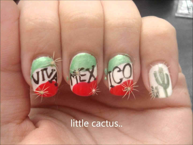 unas mexico copa america 2015 (1)