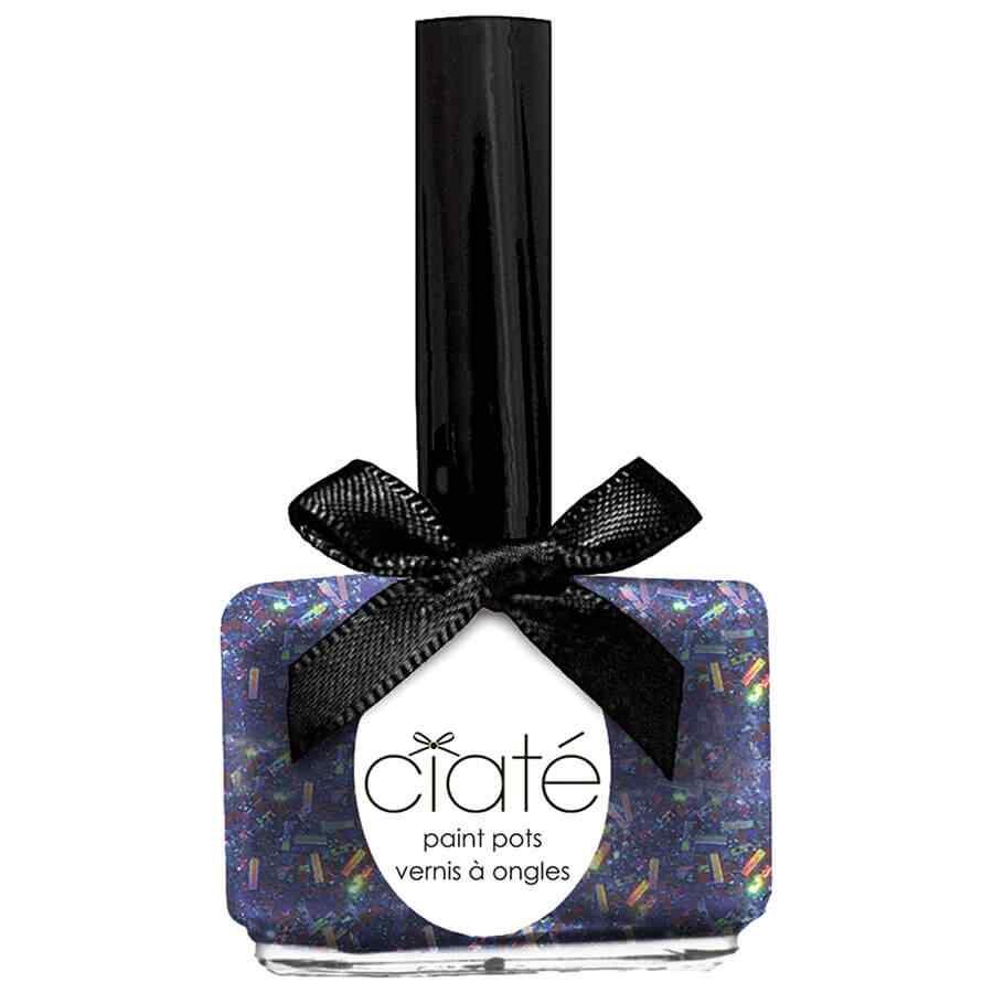 Monte-Carlo-glitter-polish-ciate-london