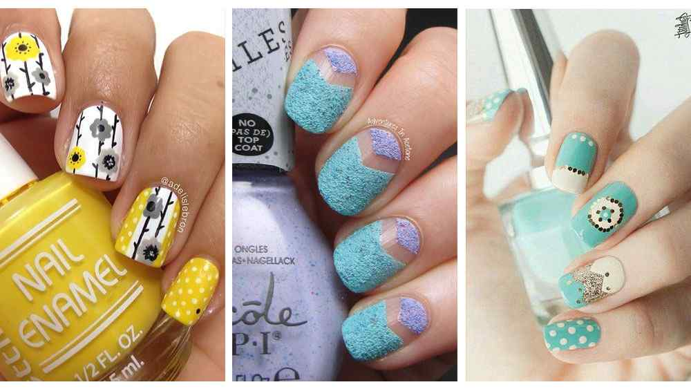 unas-nails-temporada-2015-2016