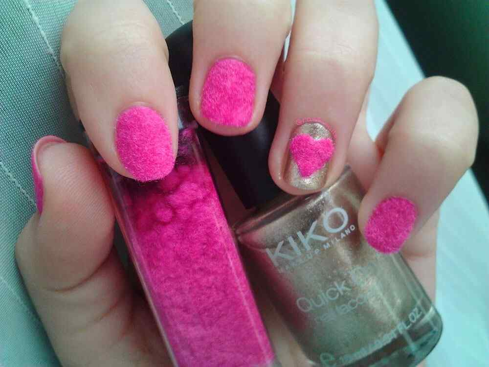 velvet nails (11)