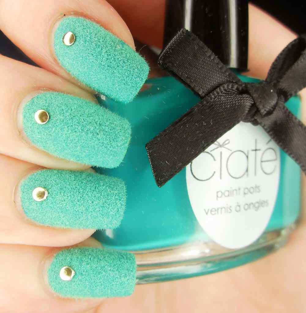 velvet nails (6)