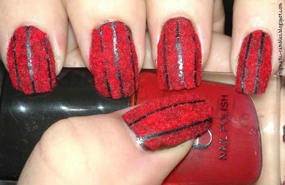 velvet nails (9)