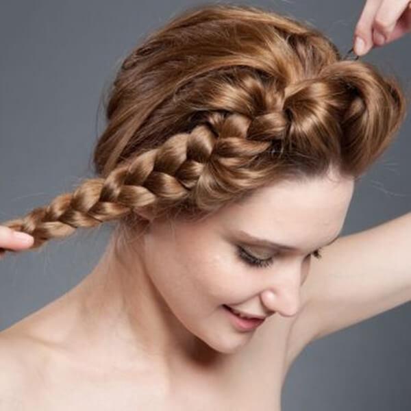 Peinado-para-novias-5