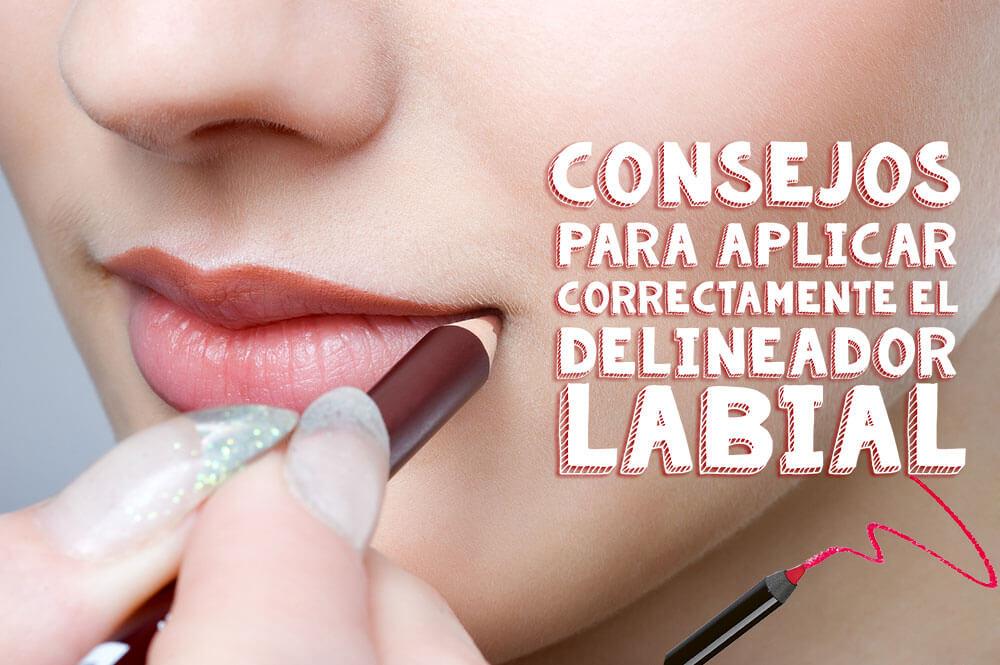 consejos-uso-delineador-labial