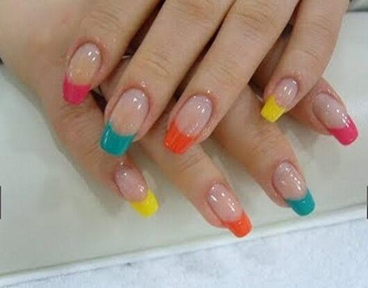 francesitas-multicolor-Copiar-e1337595033885