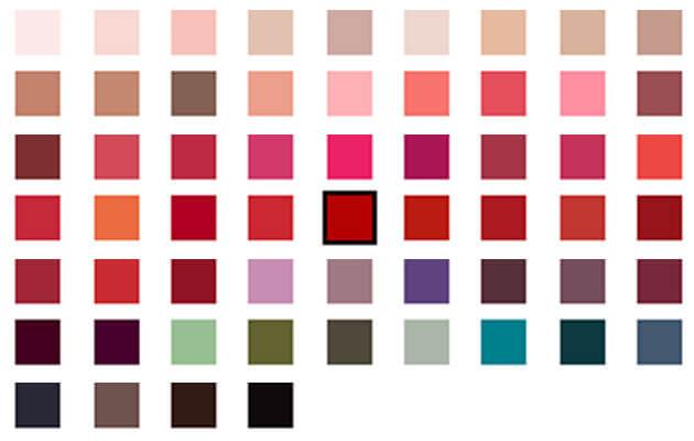 paleta-de-colores-le-vernis-esmaltes-chanel