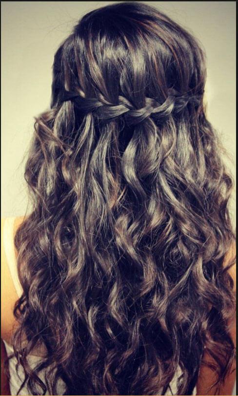 peinado-pelo-rizado-3