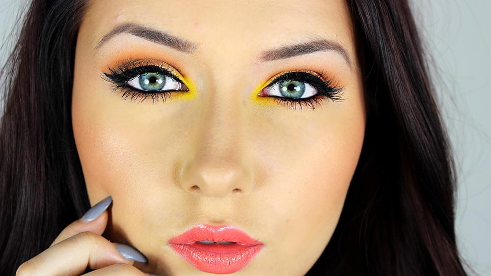 sombra-de-ojos-amarilla