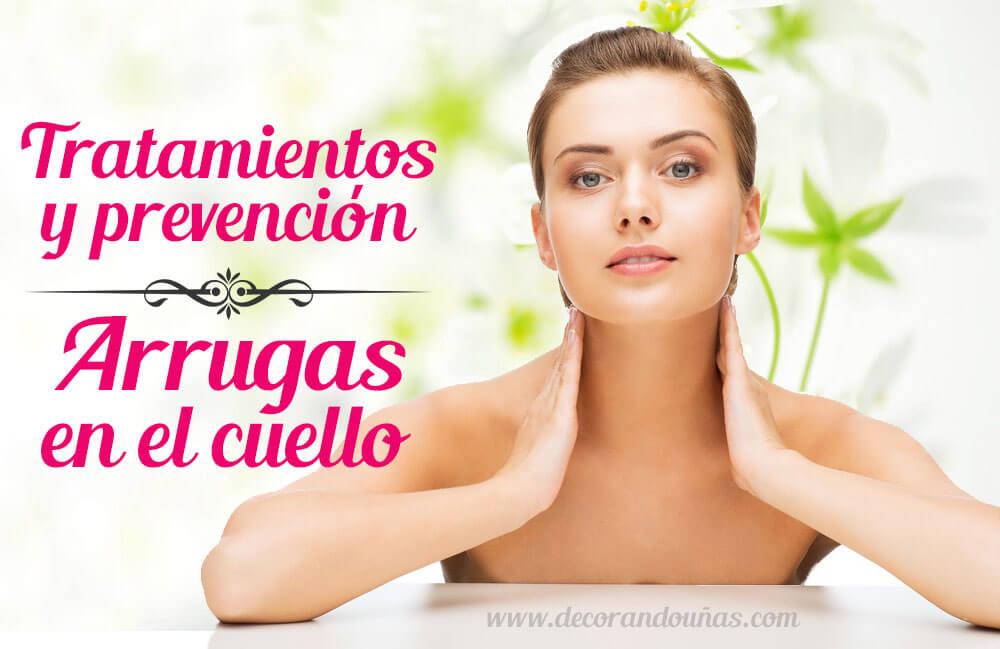 tratamientos-arrugas-en-el-cuello