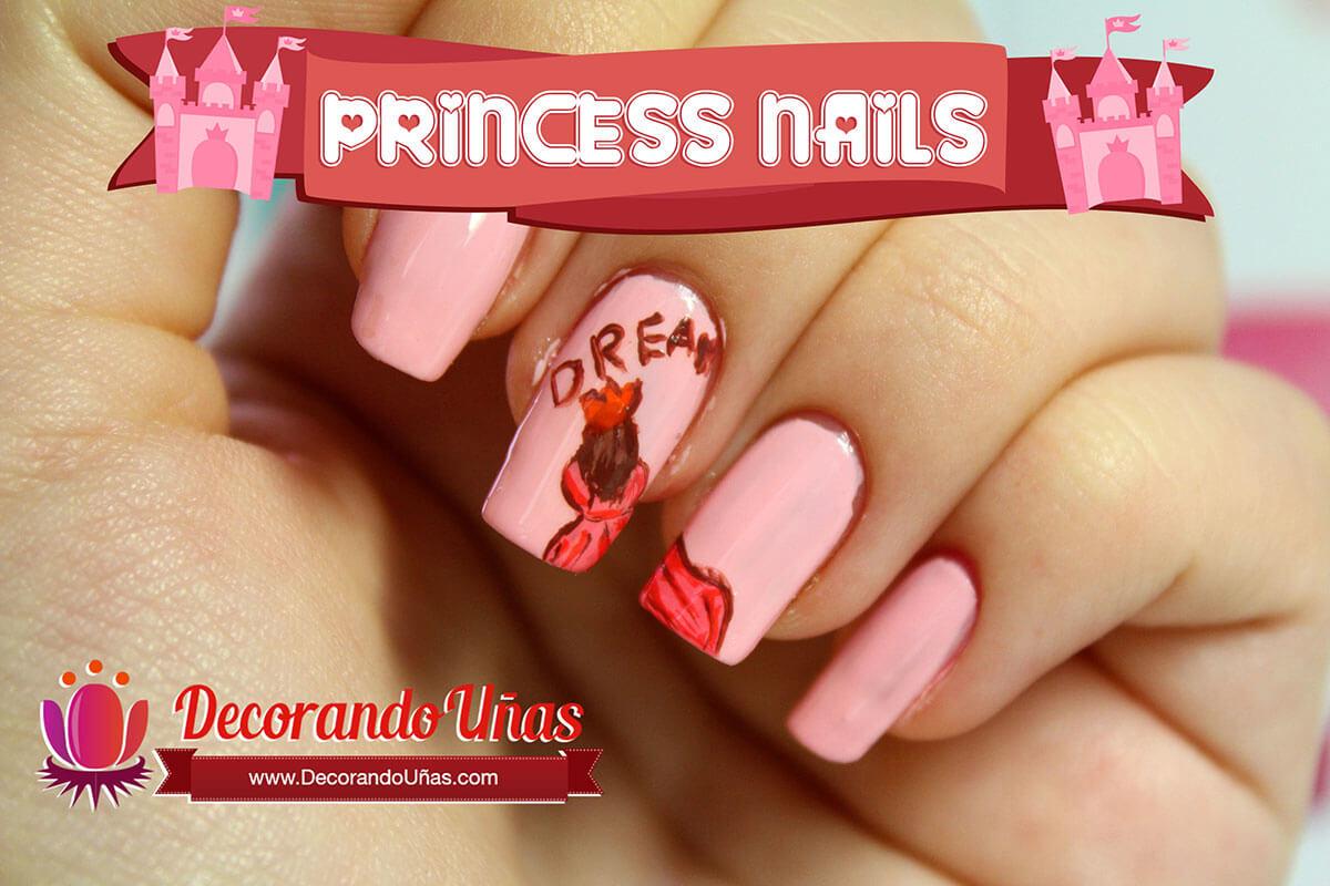 unas-princesas