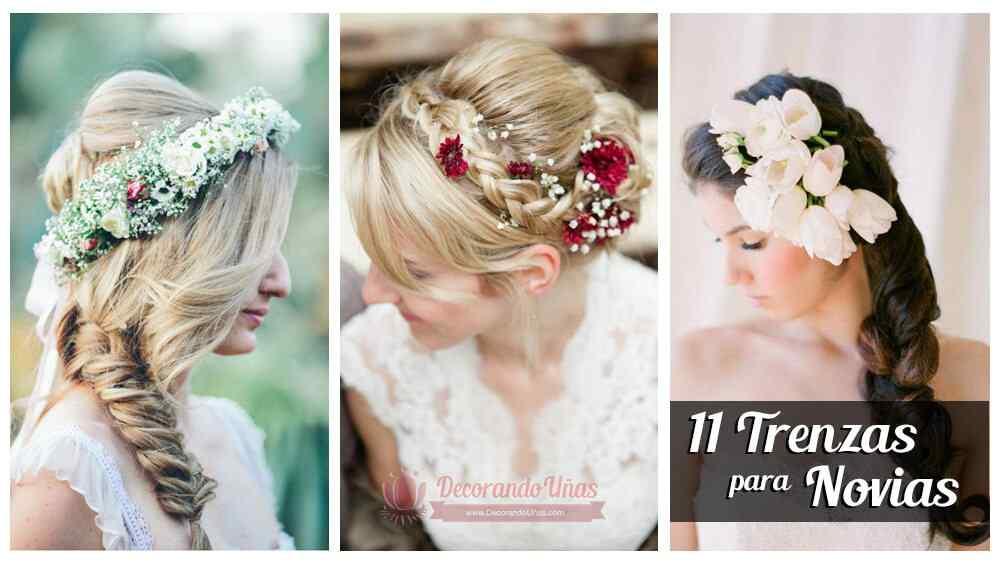 11-peinados-con-trenzas-para-novias