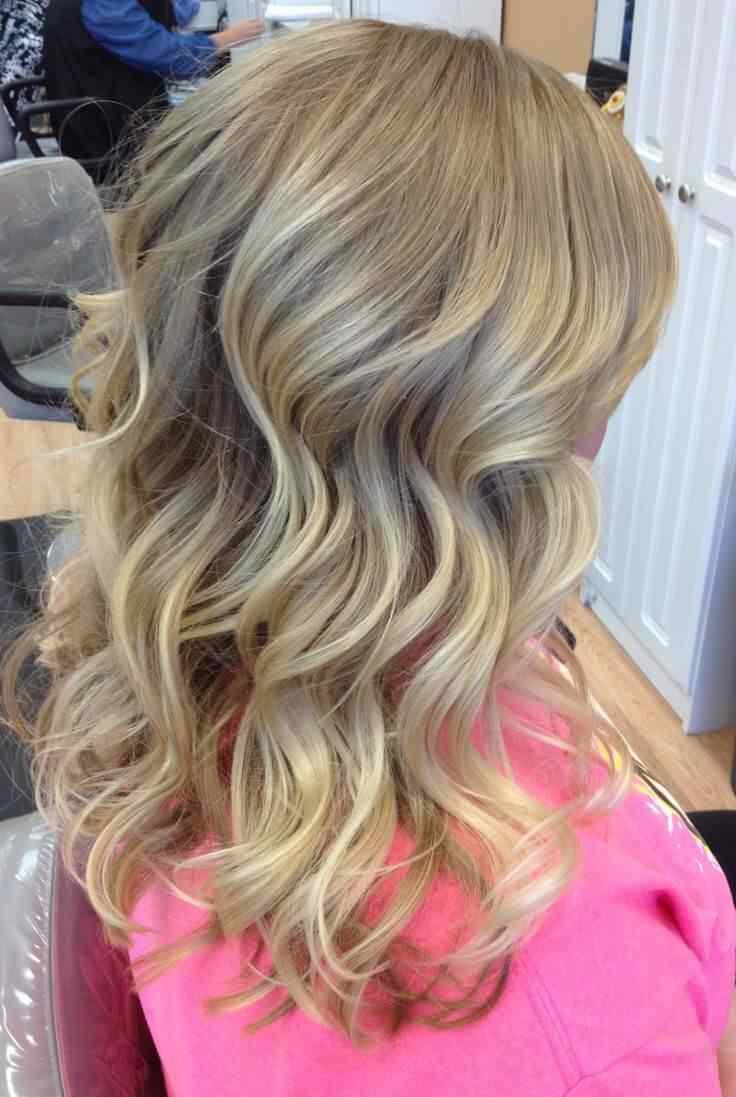 barrido de color pelo (6)