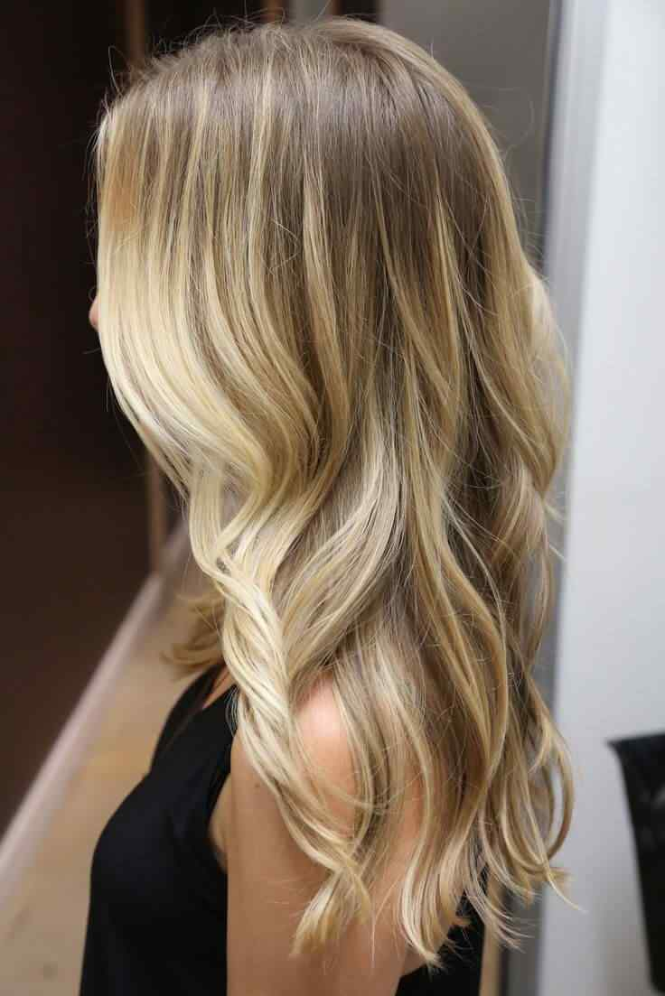 barrido de color pelo (7)