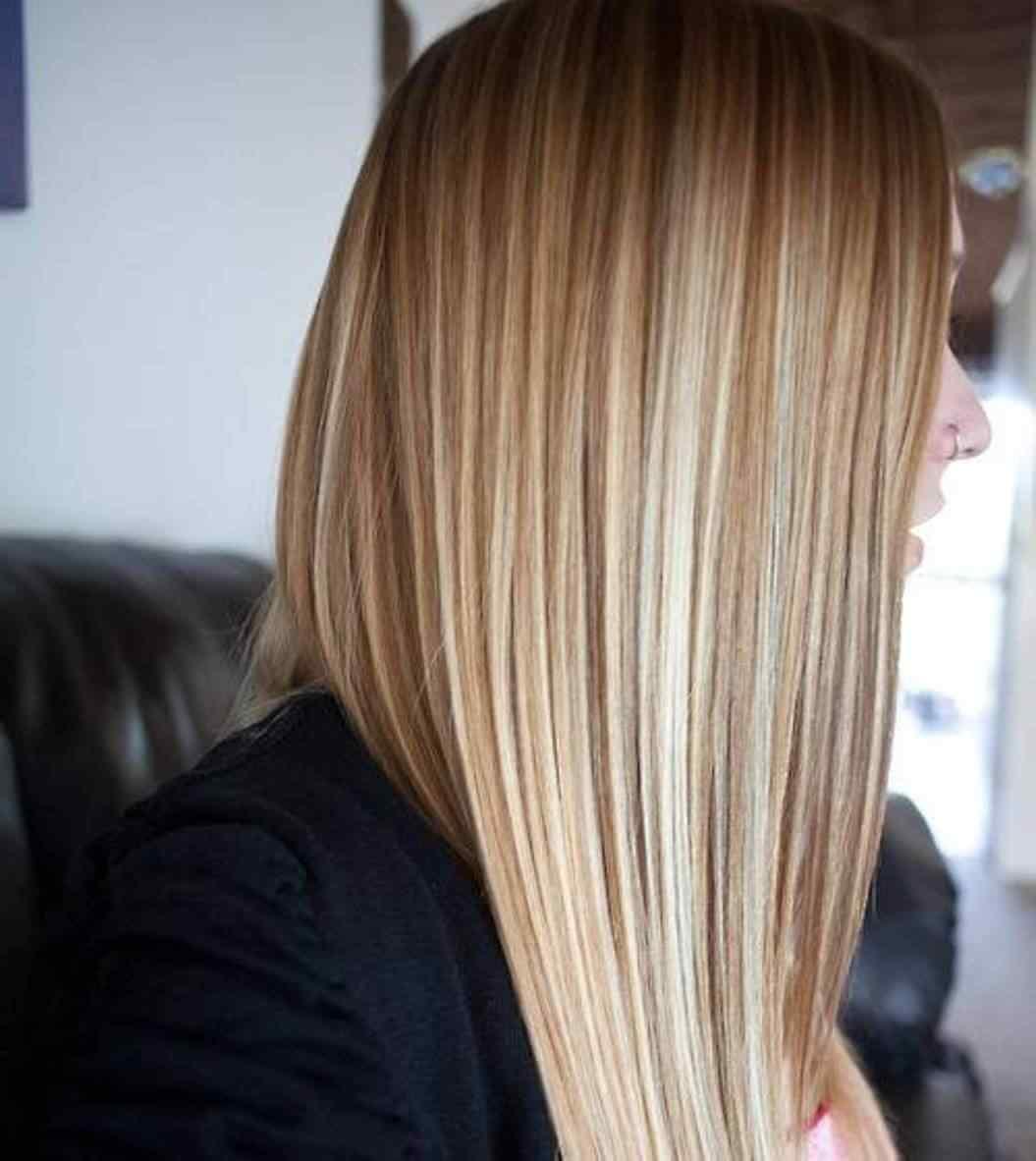 barrido de color pelo (8)