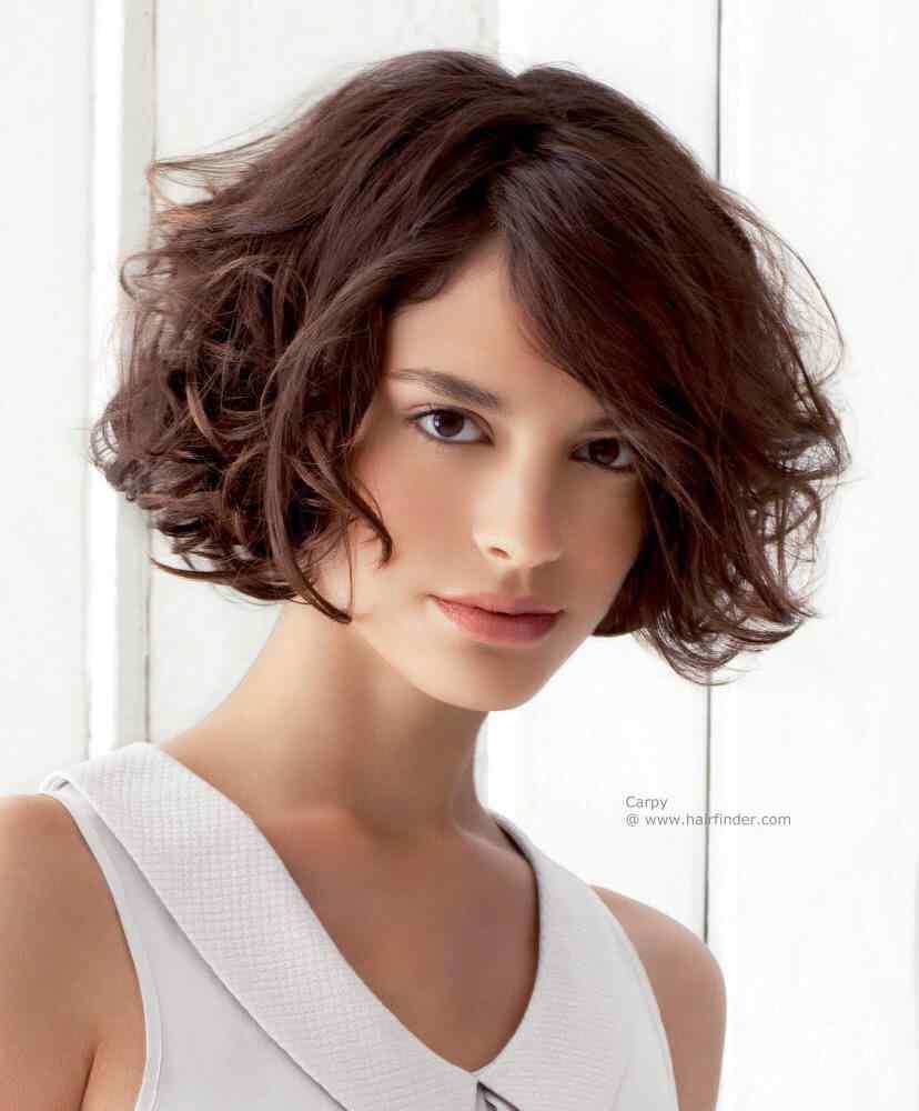 cortes-de-pelo-corto-mujer-8
