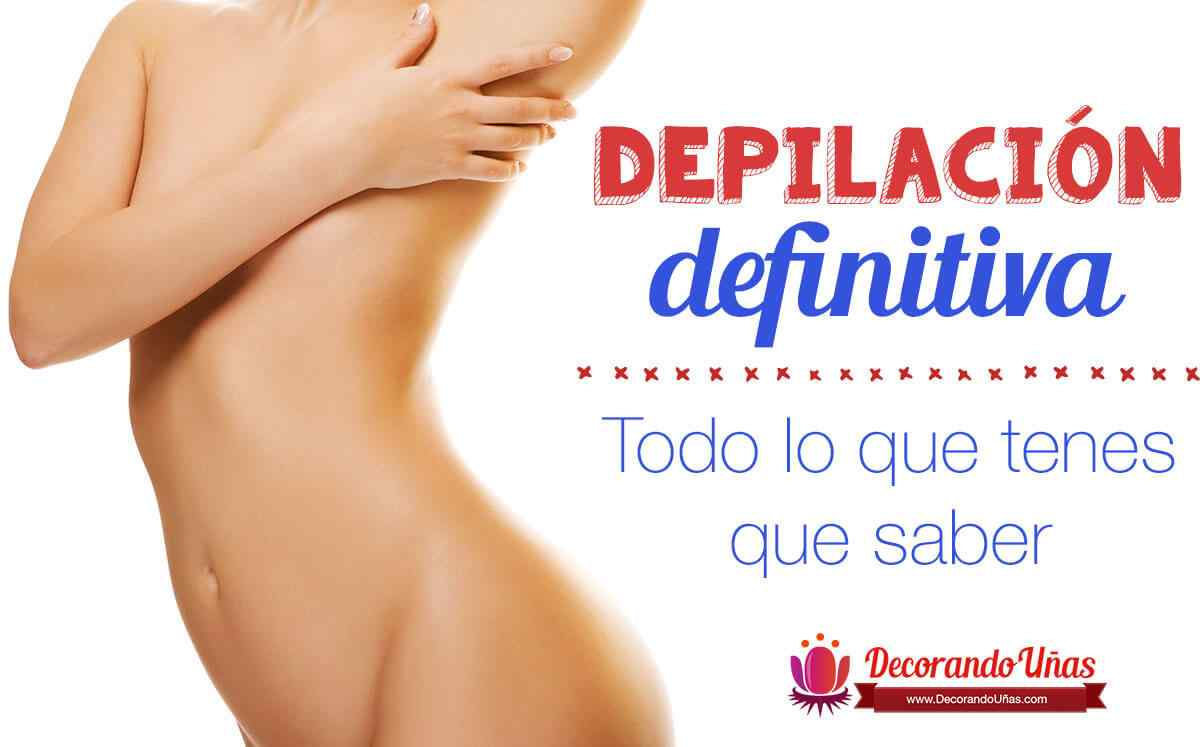 depilacion-definitiva