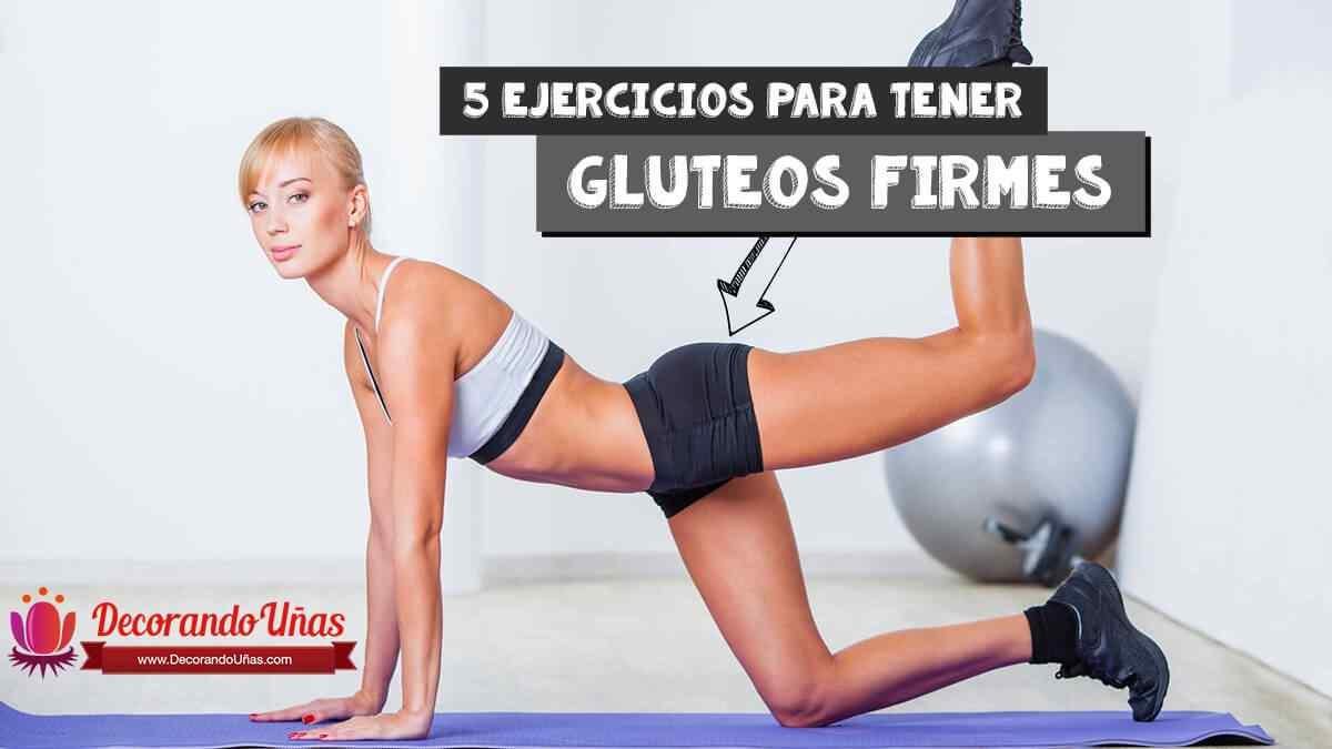 ejercicios-gluteos-FIRMES