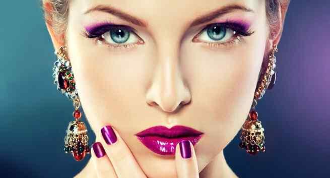 maquillaje-para-fiestas