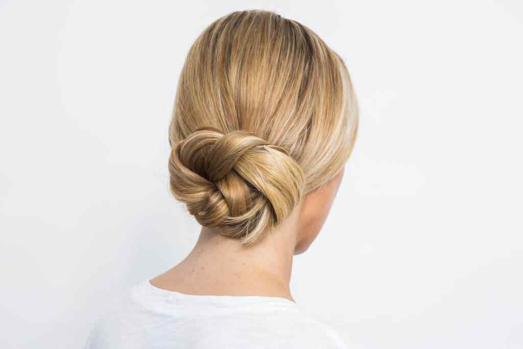 peinado 1 b