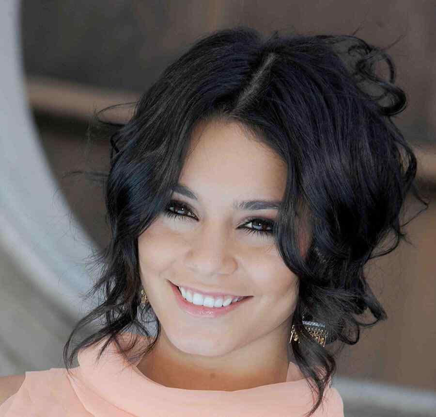 peinados-pelo-corto-mujer-1