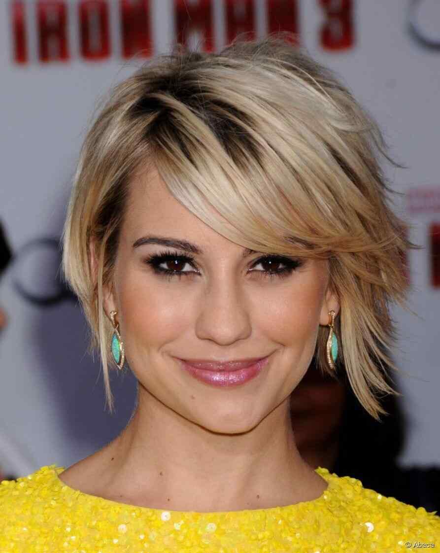 peinados-pelo-corto-mujer-3
