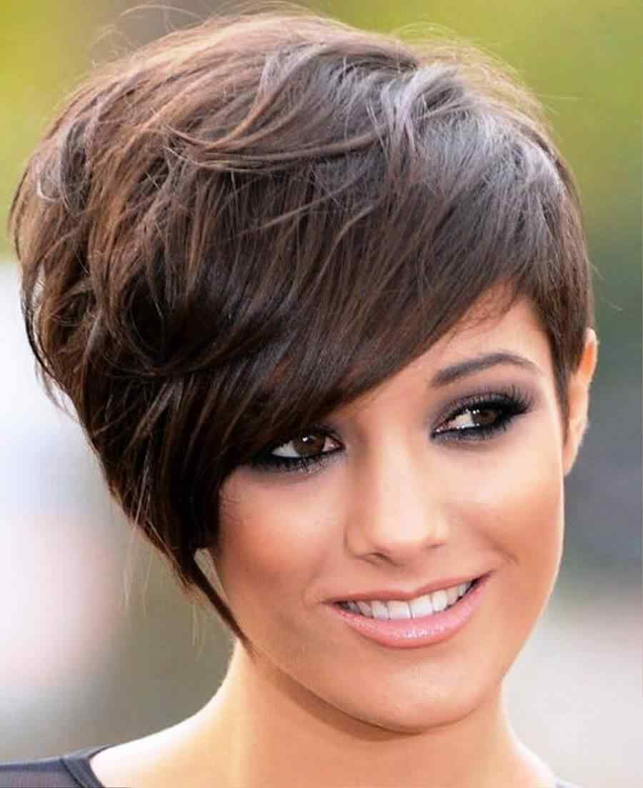 peinados-pelo-corto-pixie-1