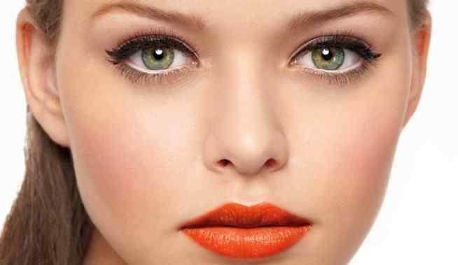 trucos-maquillaje-ojos-grandes