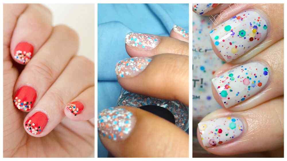 unas-conffeti-2016-nail-art