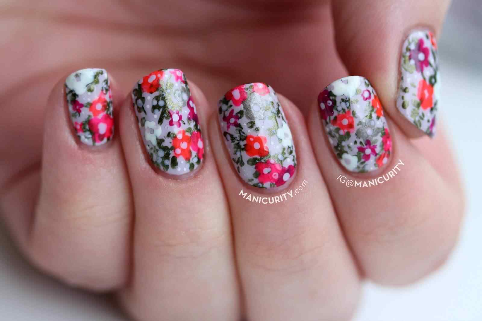 unas decoradas primavera (10)