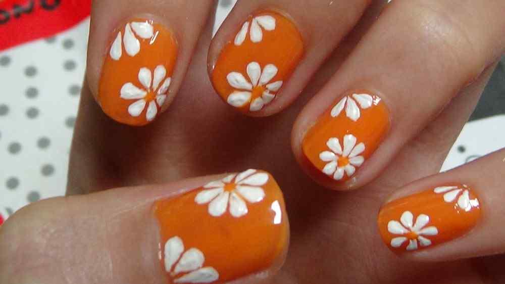 unas decoradas primavera (5)