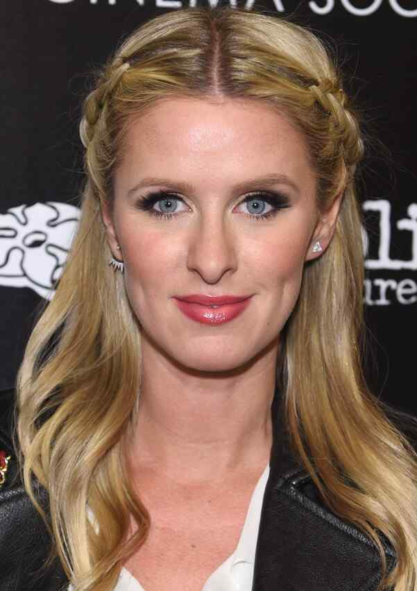 Nicky-Hilton-hairstyle
