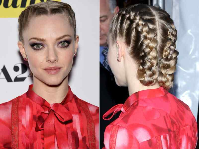 amanda-seyfried-hairstyle