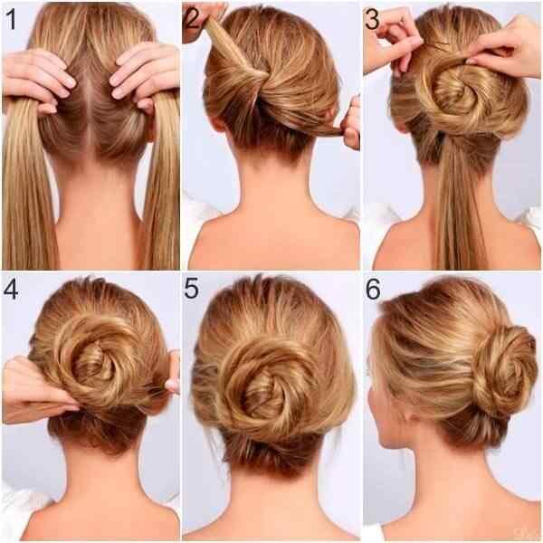 peinados_con_mono