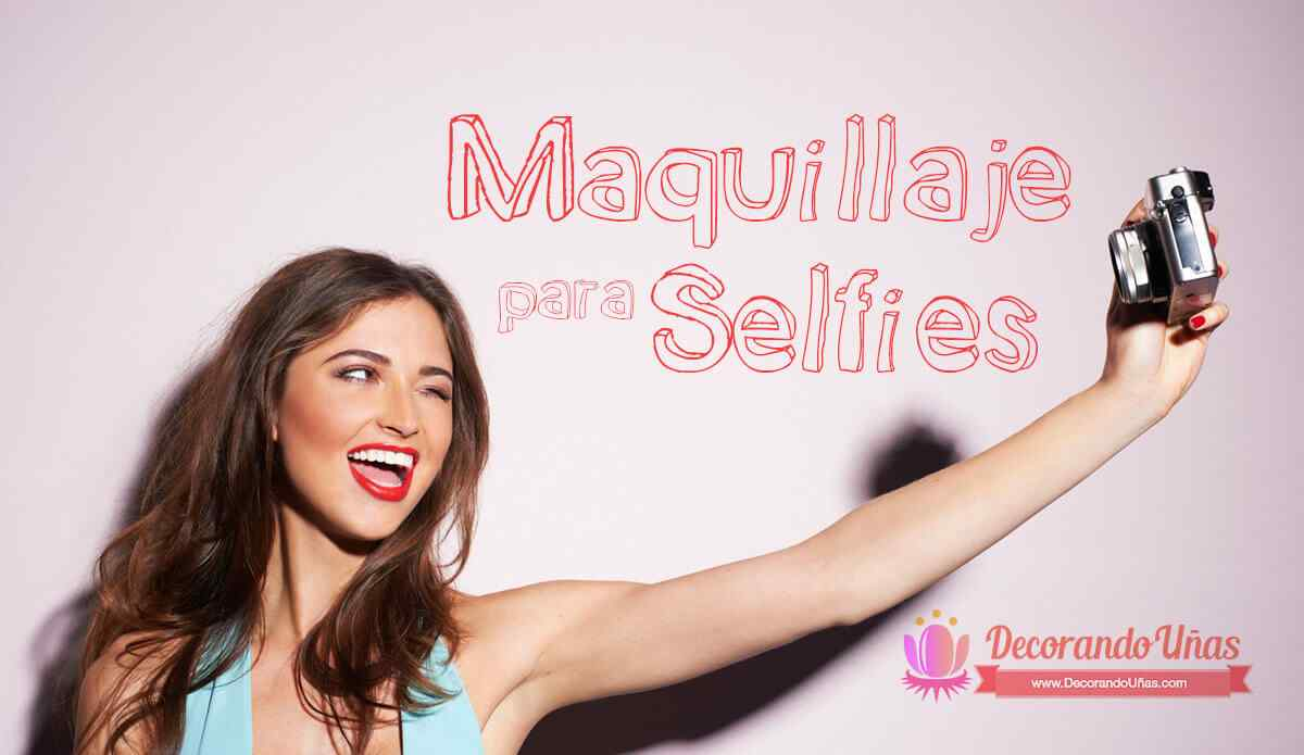 selfie-makeup-consejos