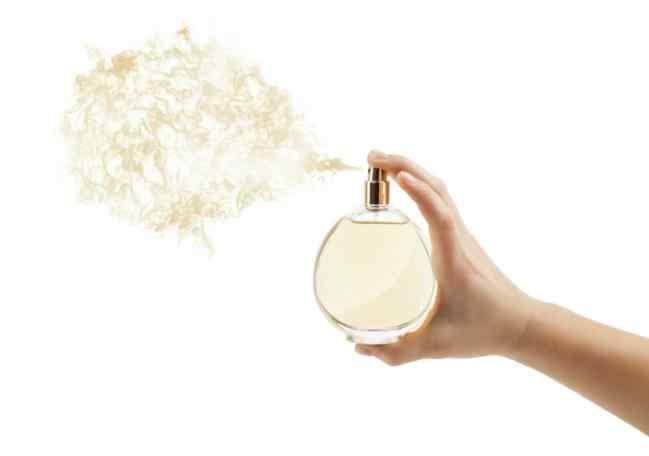 5-aspectos-que-no-sabias-de-como-funcionan-los-perfumes-2
