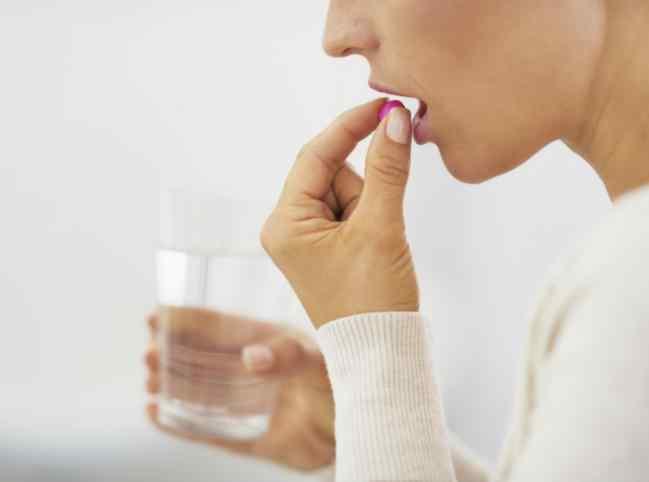 Diferencias-entre-pastillas-anticonceptivas-y-pildora-anticonceptiva-de-emergencia-5