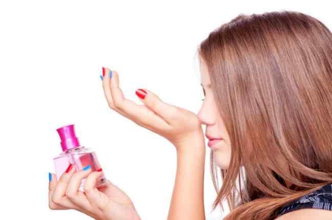 Los-5-mejores-perfumes-del-2010