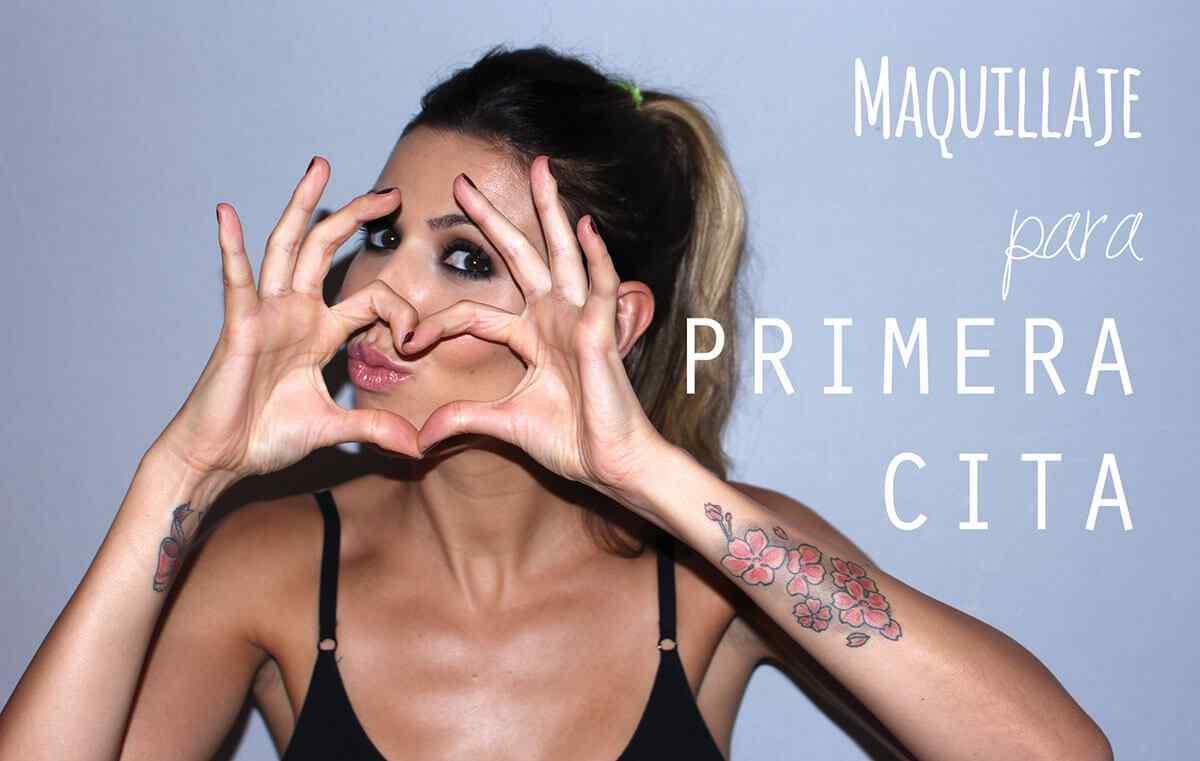MAQUILLAJE-PRIMERA-CITA