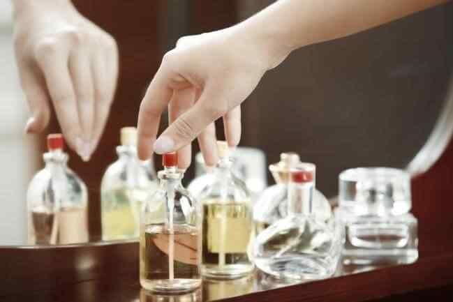 almacenar-tus-perfumes-1