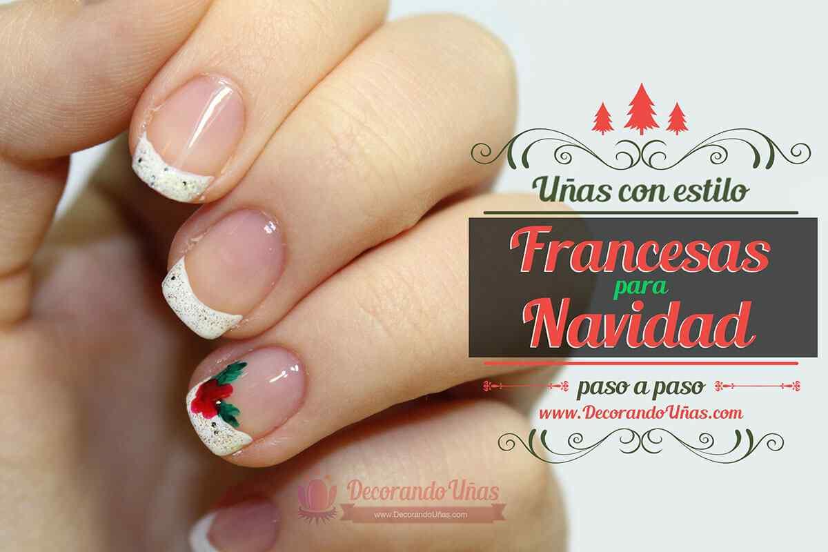 unas-decoradas-para-navidad-christmas-nail-art