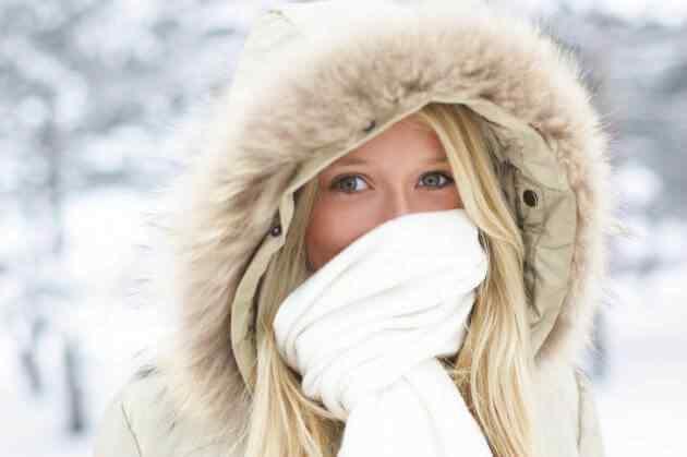 consejos-practicos-para-maquillarse-en-la-luna-de-miel-frio