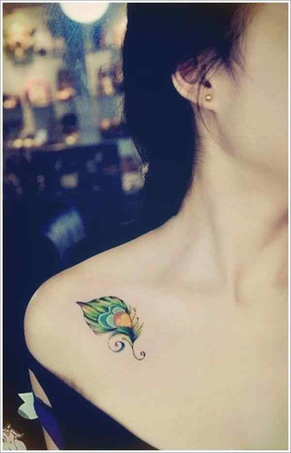 small tattoos (7)