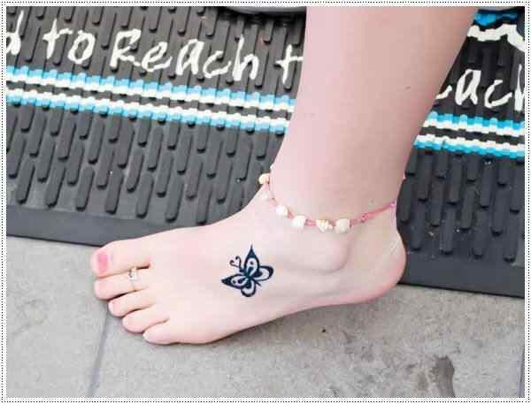 tatuajes pequenos mujeres (4)