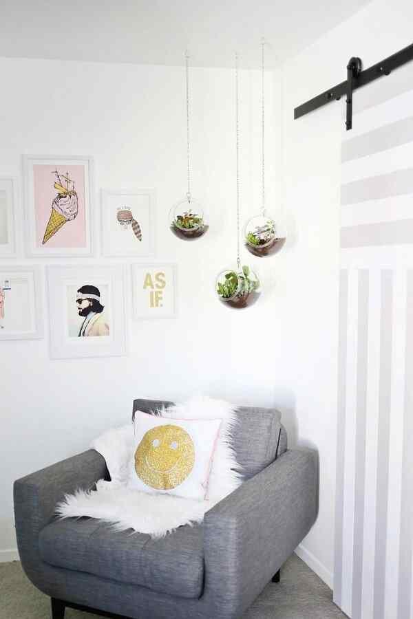 13-ideas-atrevidas-para-decorar-en-2016-13